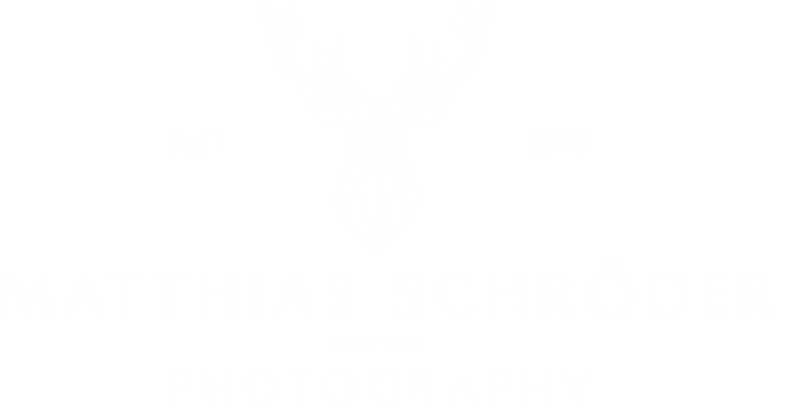 Matthias Schröder Photography
